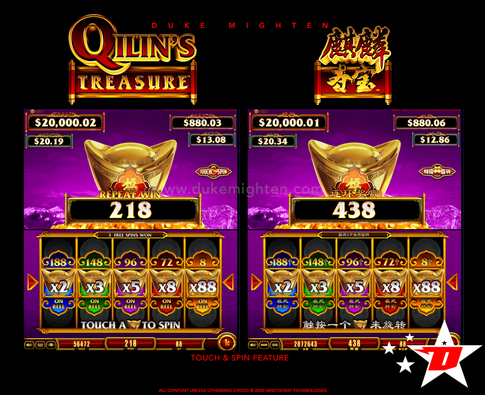QilinsTreasure_FIRE_Touch&Spin_02.png