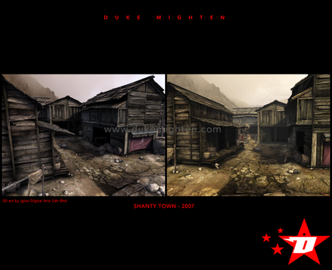 SHANTY TOWN_04.png