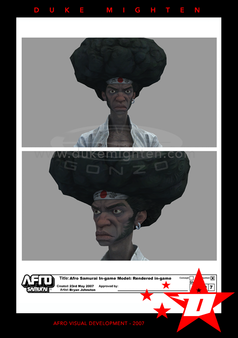 AFRO VISUAL DEVELOPMENT_01.png