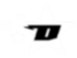 DStar_Logo_WHITE.png