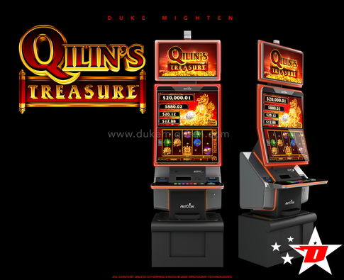 QilinsTreasure_FIRE_Cabinets_01.png