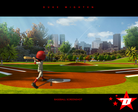 BASEBALL SCREENSHOT_02.png