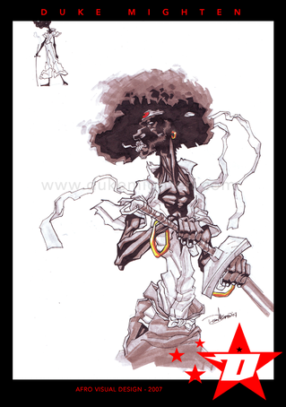 AFRO VISUAL DESIGN 03.png