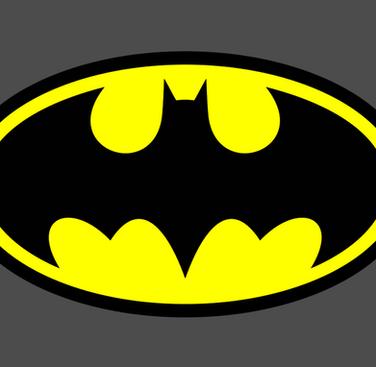 Batman_GalleryImage_01.png