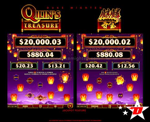 QilinsTreasure_FIRE_JackpotFeature_01.pn