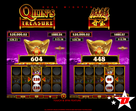QilinsTreasure_FIRE_Touch&Spin_01.png