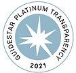 2021-Platinum-Outreach-Tool-Kit.jpg