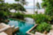 Detox-Retreat-Koh-Samui-Kamalaya-Health-Resort-covers-2.jpg