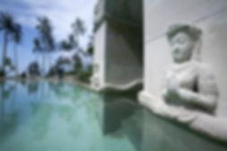 kamalaya-lap-pool.jpg