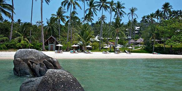 kamalaya-koh-samui-thailand013.jpg