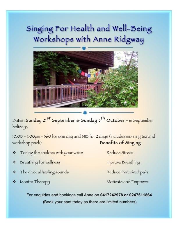 Singing Workshops Flyer_page_1.jpg