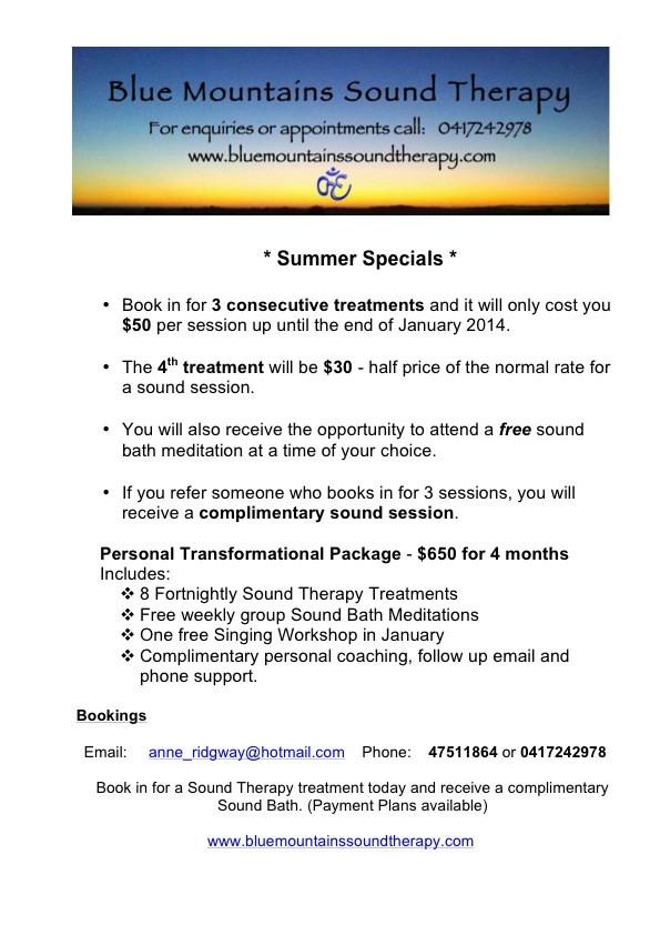 Summer Specials_page_1.jpg