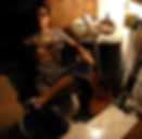 Captura_de_Tela_2018-08-12_às_21.45.06.p