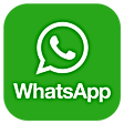 Now Güzellik Merkezi Gaziantep Whatsapp bağlantısı