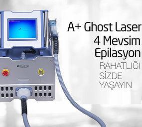 Gaziantep Lazer Epilasyon e3e21b13c2