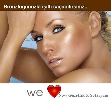 Solaryum Gaziantep