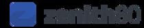 zenith-80-logo.png