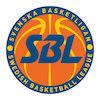 SBL ikon.jpeg