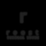 Roost Logo transparent.png