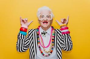 Offre Seniors - Escape Game Pontchateau
