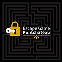 Escape Game Pontchateau