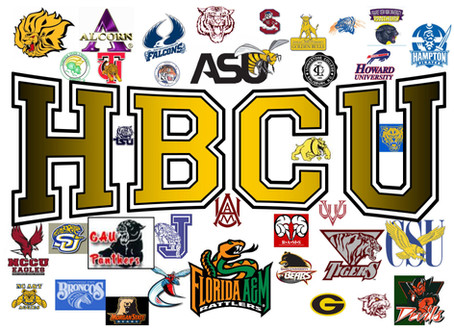 The Value of Historically Black Colleges and Universities