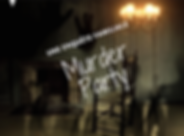 Murder Party - Escape Game Pontchateau