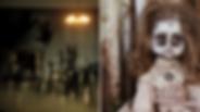 combo 2 salles - Escape Game Pontchateau