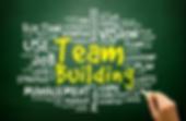 Team Building - Escape Game Pontchateau