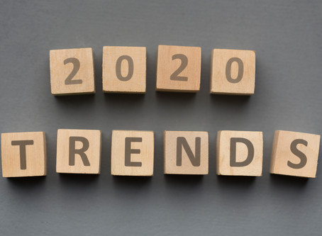 7 Gig Economy Trends to Watch in 2020