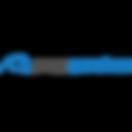 UG_Sponsor_Logos-01.png
