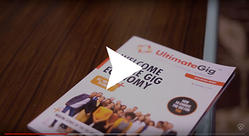 UG_Video_Screenshot.png
