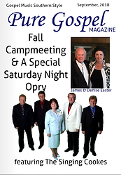 September Pure Gospel Front Magazine.png