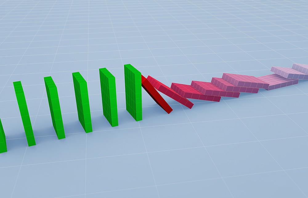 Domino mesh V4.jpg