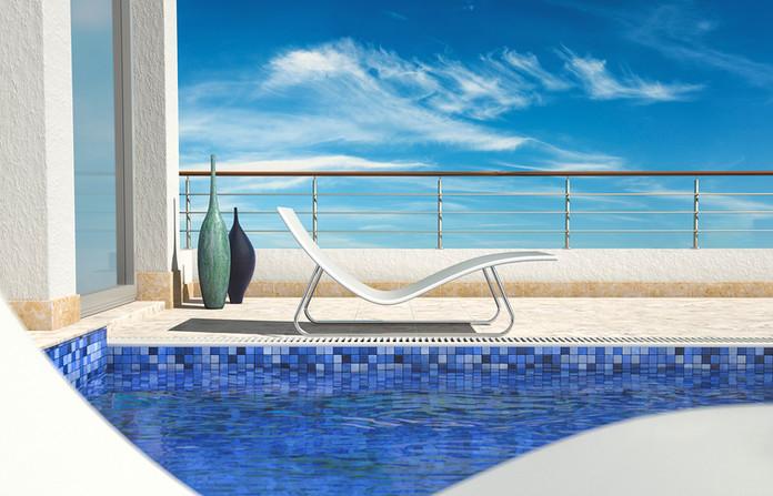 Bord de piscine.jpg