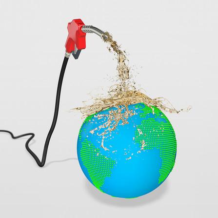 Planète_essence_et_pollution.jpg