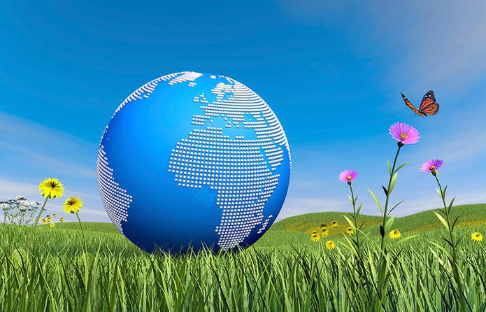 planete grid V2.jpg