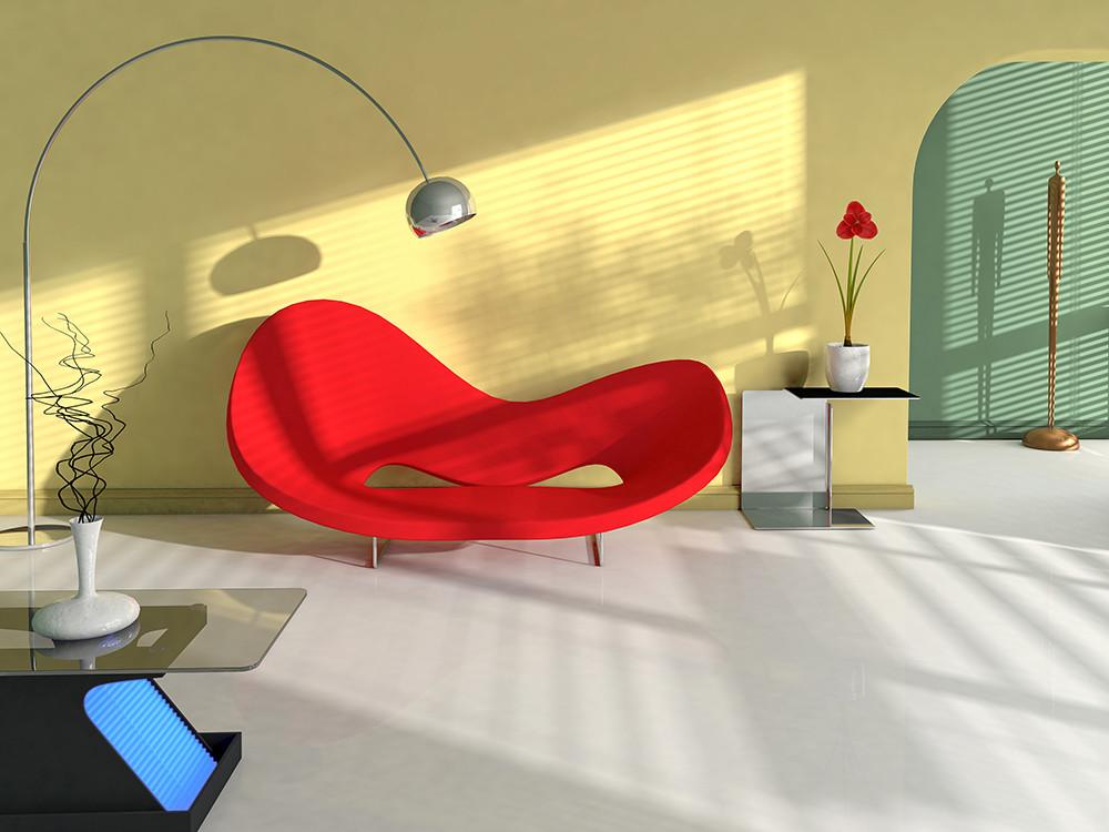 Living room V3.jpg
