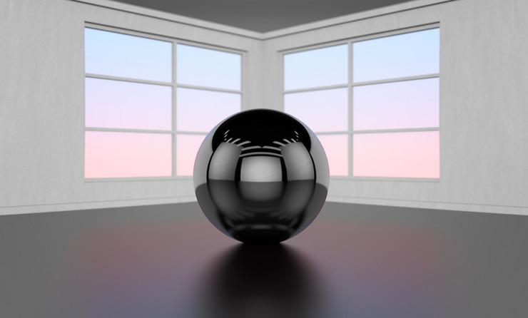 boule noire.jpg