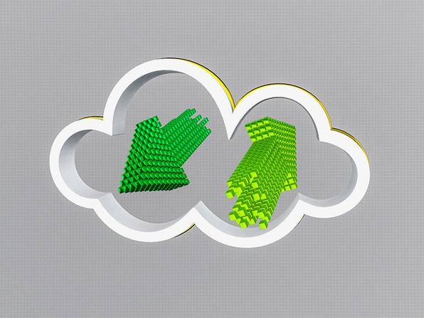 nuage 1-3.jpg