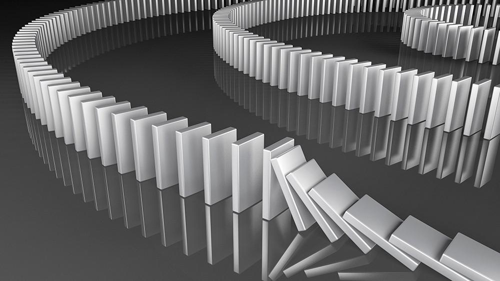 Domino V1.jpg