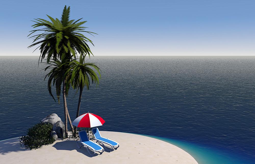 Ile-transat-parasol.jpg
