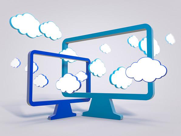nuages doubles ordi.jpg