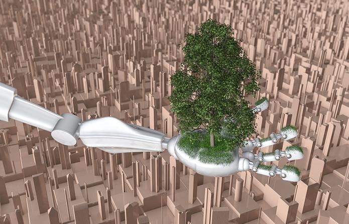 main robot arbre V1.jpg