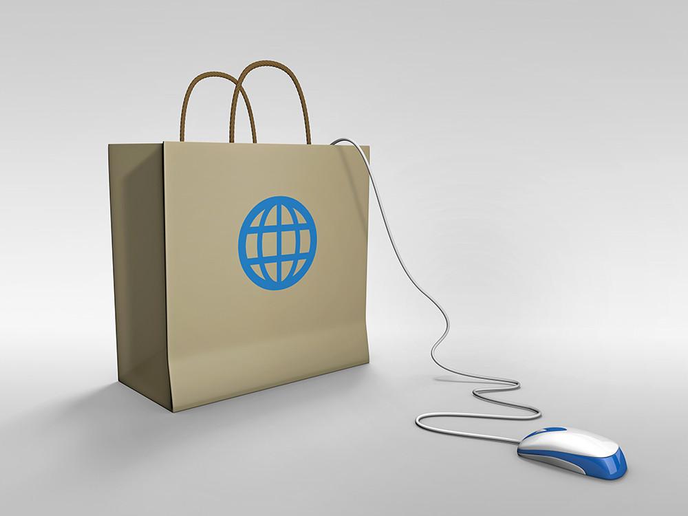 Shopping sur internet.jpg