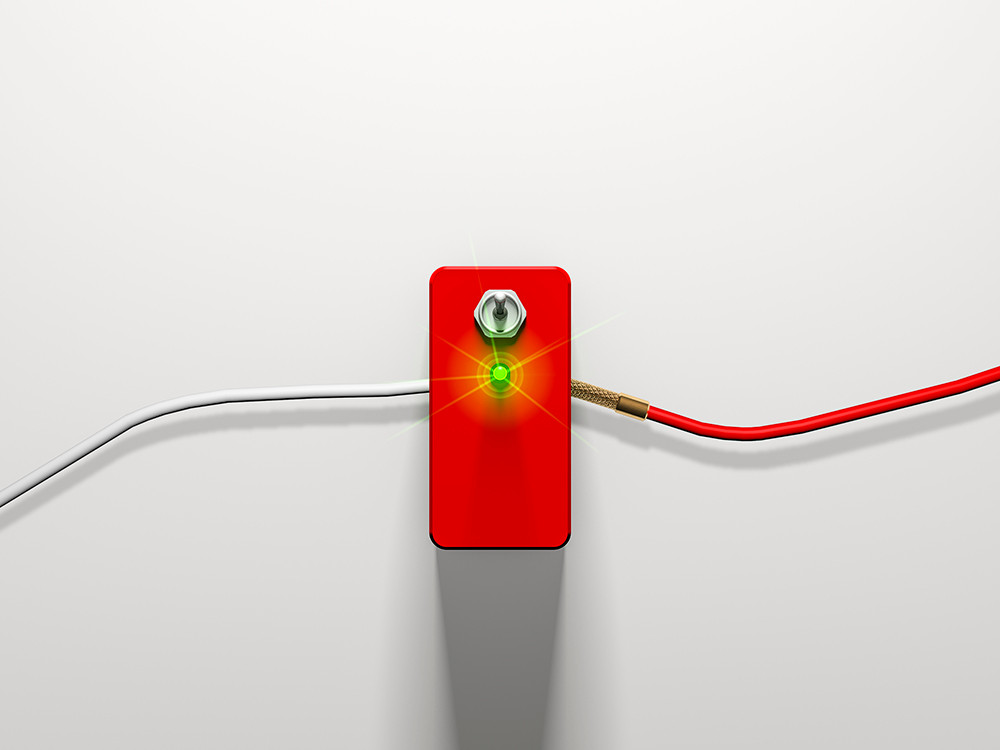 boitier interrupteur signal V2.jpg