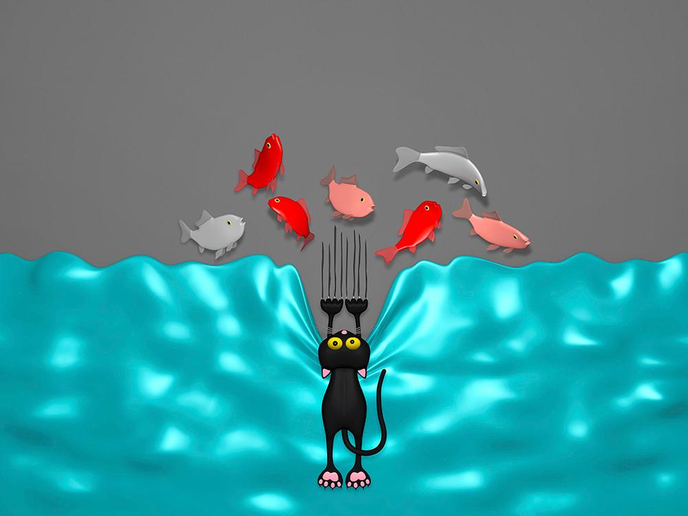 chat et poissons V2.jpg