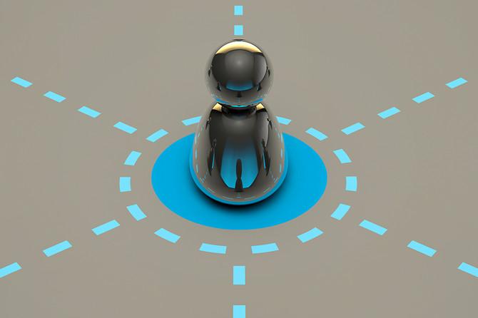 réseaux_connection_1.jpg