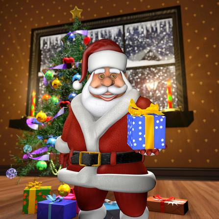 cadeau PN V2.jpg