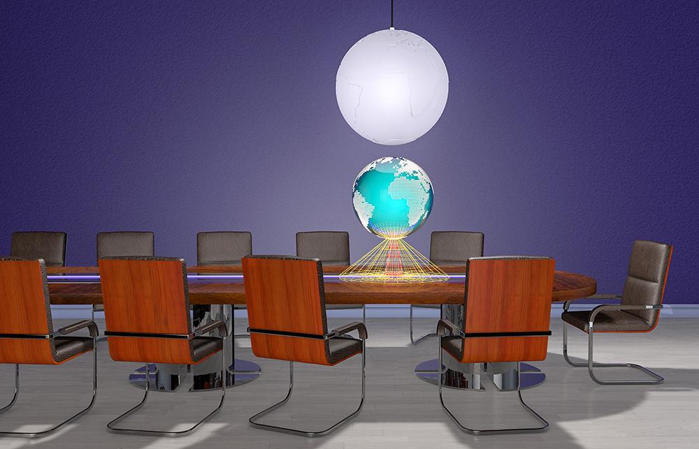 Table_de_réunion_V1.jpg